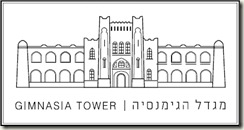 Gimnasia logo