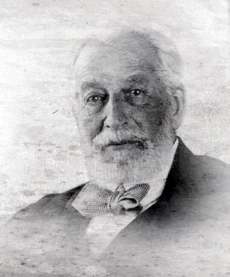 הברון רוטשילד