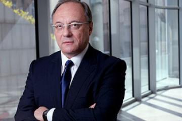 פרופ' ליאו ליידרמן ממליץ על השקעה בפנמה