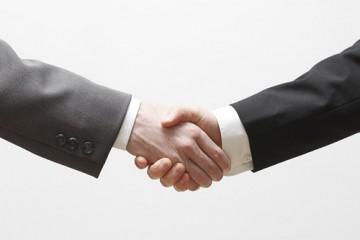 חוזה מיתוג בינלאומי לחברת Evolve Media הישראלית
