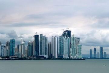 """נדל""""ן בפנמה – יזמות מהסוג הקלאסי"""