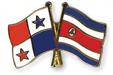 פנמה וקוסטה ריקה – השוואה